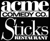 Acme Comedy Company