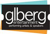glberg_logo