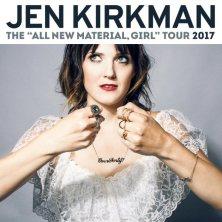 Jen-Kirkman-2017-tour-web