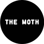 2035744276-The MOTH copy