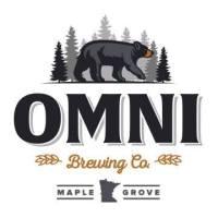 omni brewing company
